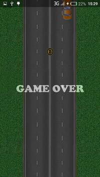 Traffic Go Pro apk screenshot