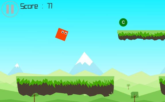 ONED screenshot 4
