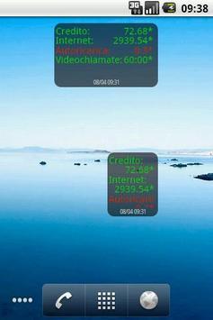 InfoCosti Tre apk screenshot