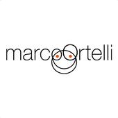 MarcoOrtelli icon