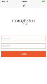 MarcoOrtelli poster