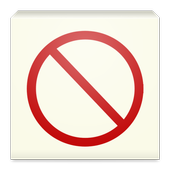 Permission Manager icon