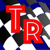 Teeny Racers icon
