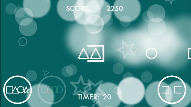 Chromorph apk screenshot