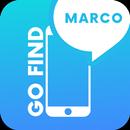 Marco Polo V3 icon