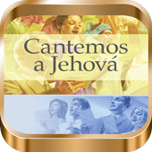 Let's Sing to Jehovah Lyrics icon