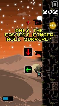 Tower Slash screenshot 3
