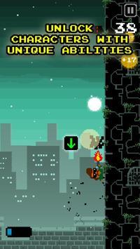 Tower Slash screenshot 10