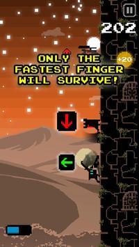 Tower Slash screenshot 11
