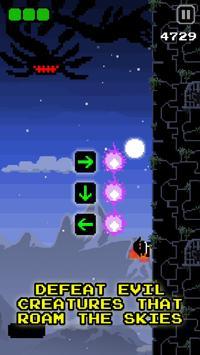 Tower Slash screenshot 1