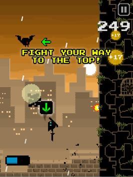 Tower Slash screenshot 4