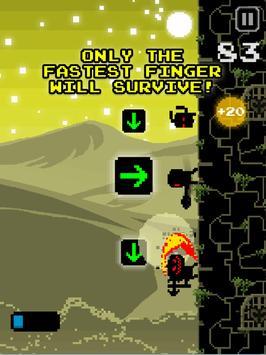 Tower Slash screenshot 6