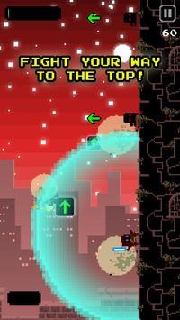 Tower Slash screenshot 8