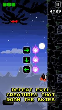 Tower Slash screenshot 9