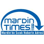Mardin Times icon