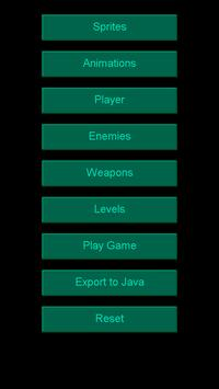maze game builder game maker apk download free puzzle game for