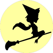 Witch Assistant icon