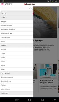 Grands-Mères screenshot 9