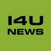 I4U News icon