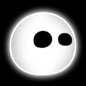 Cuki Night icon
