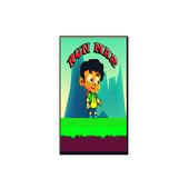 Run Mar icon