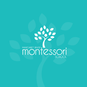 Margaret River Montessori icon