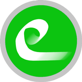 Snap Enhance icon