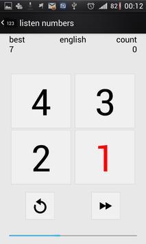 Basics Free screenshot 4