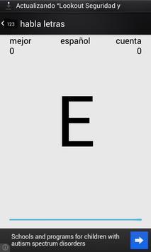 Basics Free screenshot 5