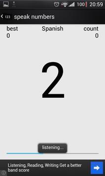 Basics Free screenshot 1