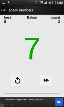 Basics Free screenshot 2