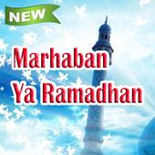 Marhaban Ya Ramadhan icon
