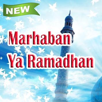 Marhaban Ya Ramadhan poster