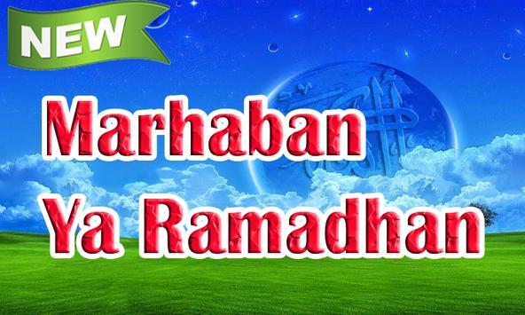 Marhaban Ya Ramadhan screenshot 2