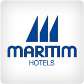Maritim Hotels App icon