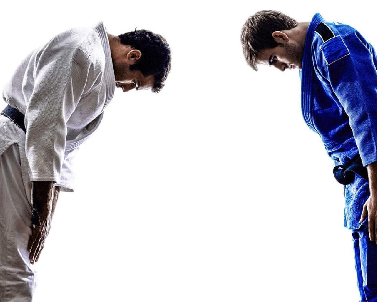 Sport Wallpaper Apps For Android: Sport Judo Fans Wallpapers Themes For Android
