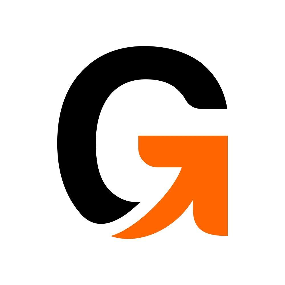 Letter G Wallpaper for Android - APK Download