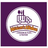 MK Livreur icon