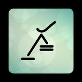 Symbol'Gym icon