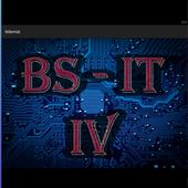 PSUASINGANBSICTBATCH2016 icon