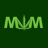 MarijWannaMeet icon