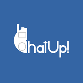 ChatUp (Unreleased) icon