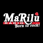 Radio Marilù icon