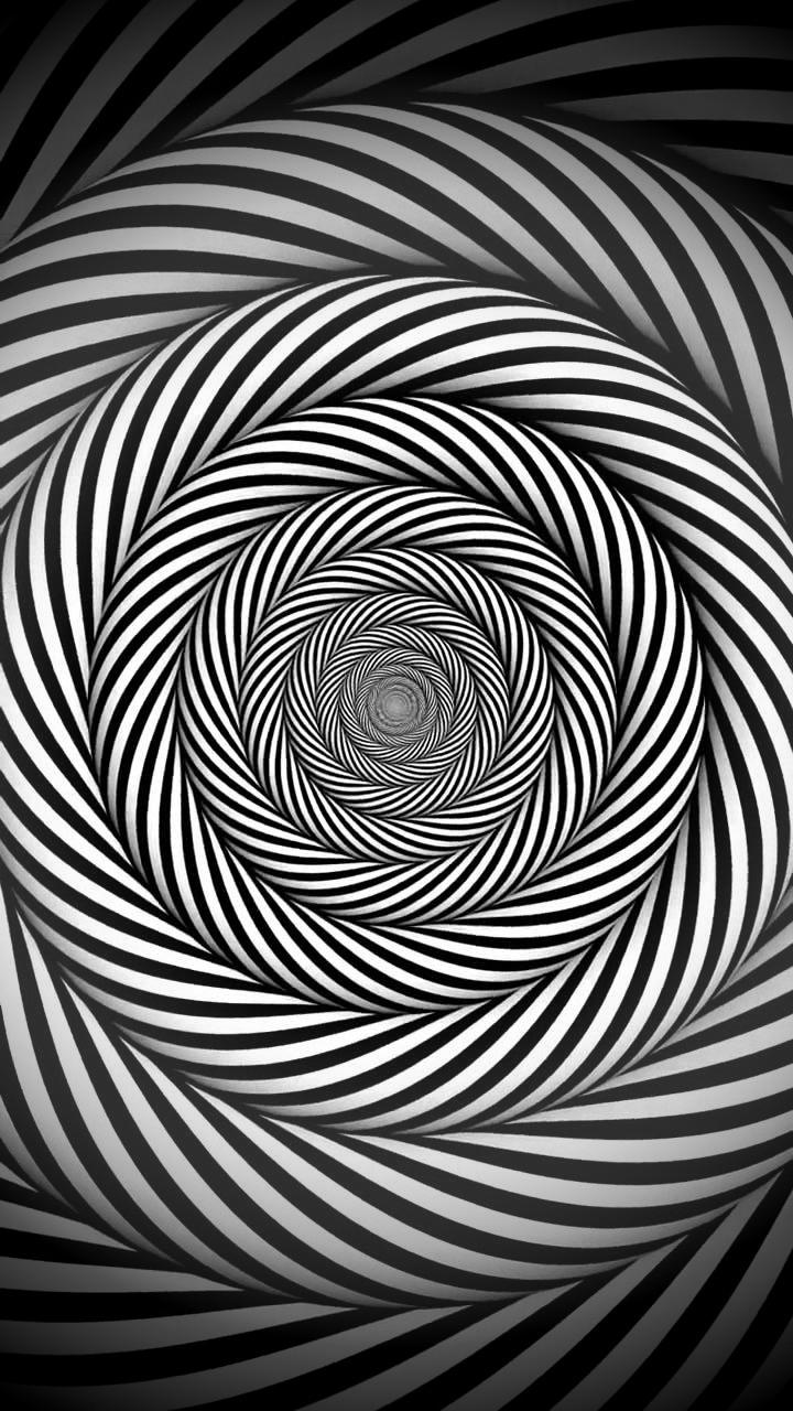 Optical Illusions - Spiral Dizzy Moving Effect for Android - APK Download