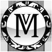 Marina V icon