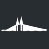 Marine Debris icon