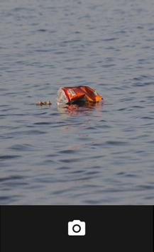Marine Debris screenshot 1