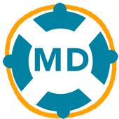 Marino Daily icon