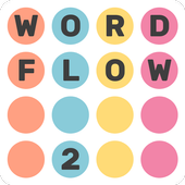 Word Flow 2 icon