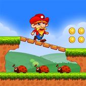 Super Jabber Jump 3 icon